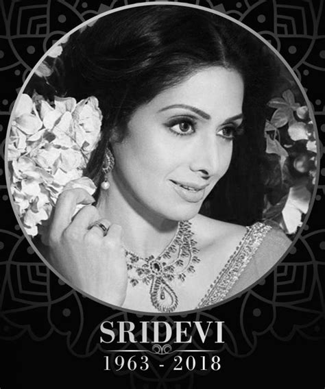 sridevi update sridevi s funeral live updates last rites ceremony of the