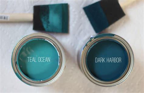 benjamin light teal 17 best ideas about teal bedroom walls on