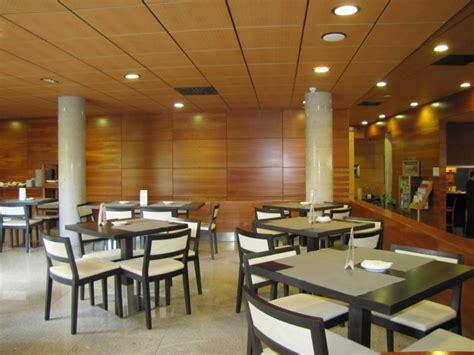 cafeteria rentechdesigns