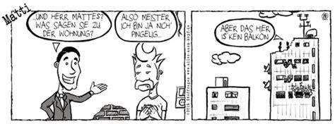 Wohnung Comic by Matti 5 Balkon By Allesausmkopf Philosophy