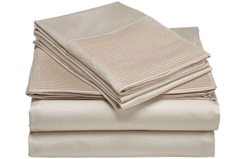 the best of king size sheets knowledgebase