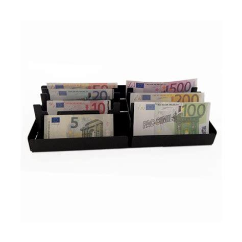 porta soldi inserti porta soldi cashmarket