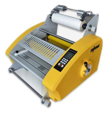 Mesin Laminating Press Mesin Laminating High Press With Cutter Ud Wijaya