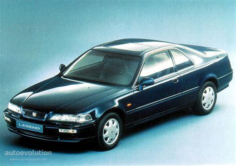 1991 acura legend feature car honda tuning honda legend coupe specs 1991 1992 1993 1994 1995