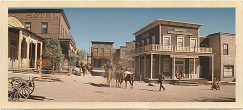 western movie sets in new mexico 1000 images about western set on western saloon westerns and