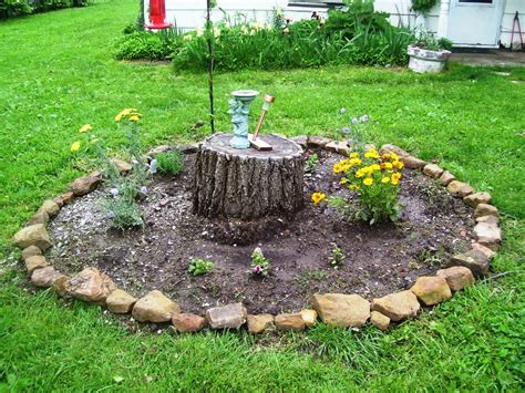 cheap flower bed ideas flower bed edging ideas with cheap stones all home ideas
