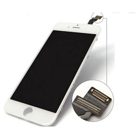 Sparepart Iphone 6 iphone 6 lcd screen replacement iphone 6 spare parts