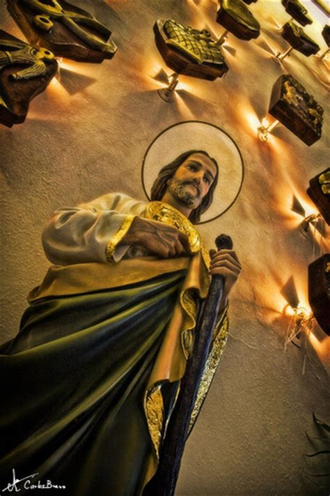 san judas tadeo flickr photo sharing