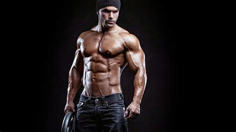creatine for cutting best supplements for cutting myfitfuel in