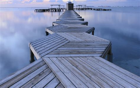 dock r floating dock systems dock builder scotia docks r us