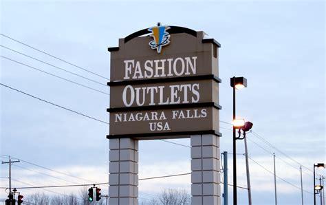 walden galleria mall bookstore buffalo shopping trip to fashion outlets walden galleria