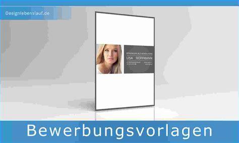 Word Vorlage Lebenslauf Mit Bild 13 lebenslauf vorlage kostenlos word