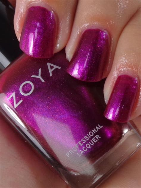 Produk Make Up Zoya 120 best images about make up and nail on