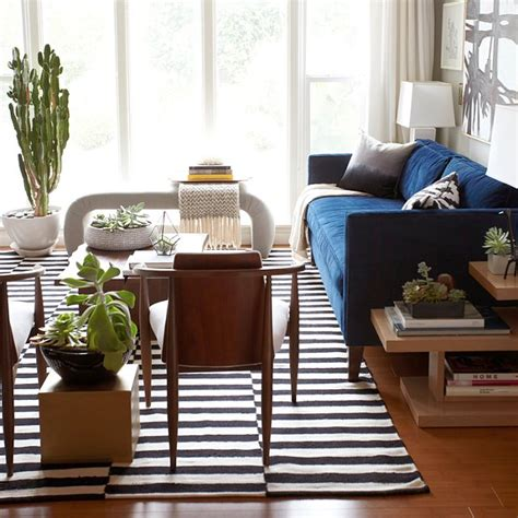 ikea furniture interior design popsugar home
