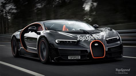 bugatti chiron 2018 bugatti chiron picture 648628 car review top speed