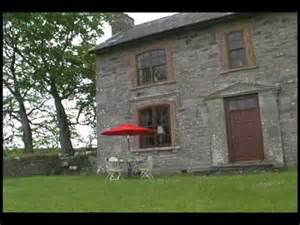 Barn House For Sale stone house in cratloe county clare ireland youtube