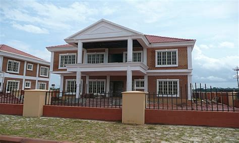 buy house nigeria buy a house in nigeria 28 images image gallery houses in nigeria how to buy