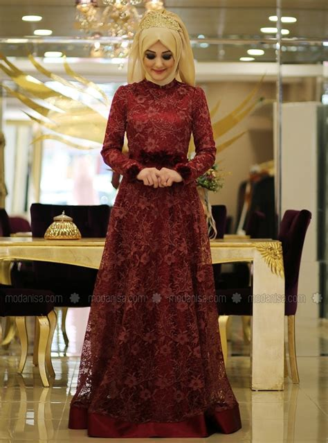 Baju Terusan Wanita Muslim Longdress Leopard Dress model baju dress big 2014 dossy evening dress maroon minel ask model batik kantor 2014 auto
