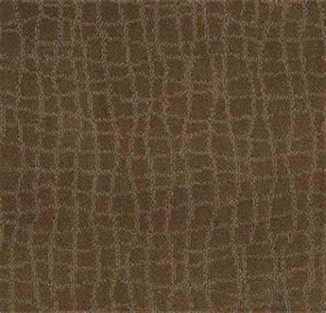 Pattern Carpet Flooring   Surrey Carpet Centre Factory Direct