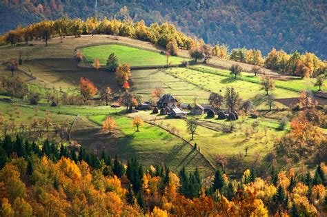 Serbia Thåy S Amazing Photos Of Serbia The Gem Of Europe