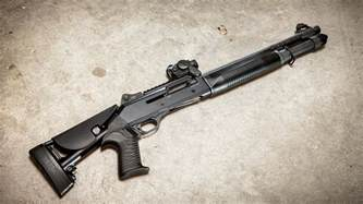 best home defense gun 3 best shotguns for home defense on any budget gun