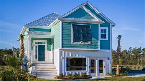 home design center myrtle beach sc plantation homes design center home design plan