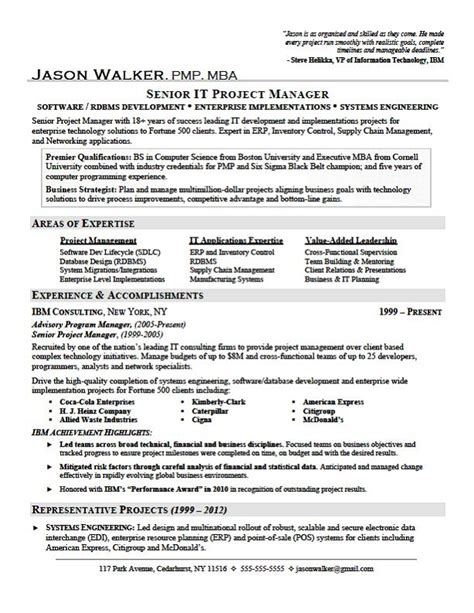 sle resume with accomplishments section achievements for resume exles 28 images a sle