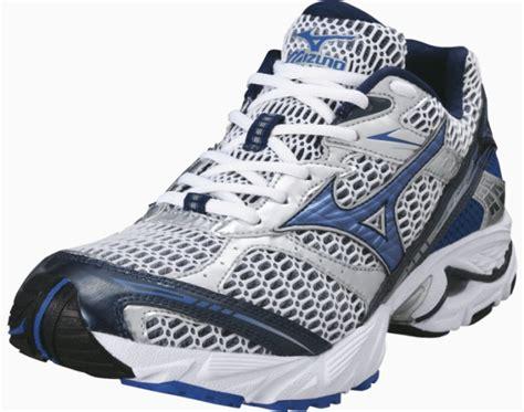 Sepatu Basket Mizuno sepatu mizuno wave nexus 6 sepatu mizuno