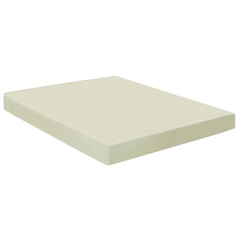 Top Quality Memory Foam Mattress by Best Price Quality Best Price Quality 6 Quot Memory Foam