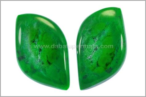 Giok Neprite 35 best jade gemstone batu giok images on batu gem and gemstone