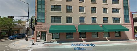 Social Security Office Waukesha by Waukesha Wi Social Security Offices