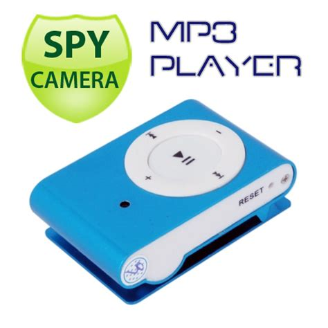 Bluetooth Mp3 Player With Camcorder bluetooth mp3 player with camcorder