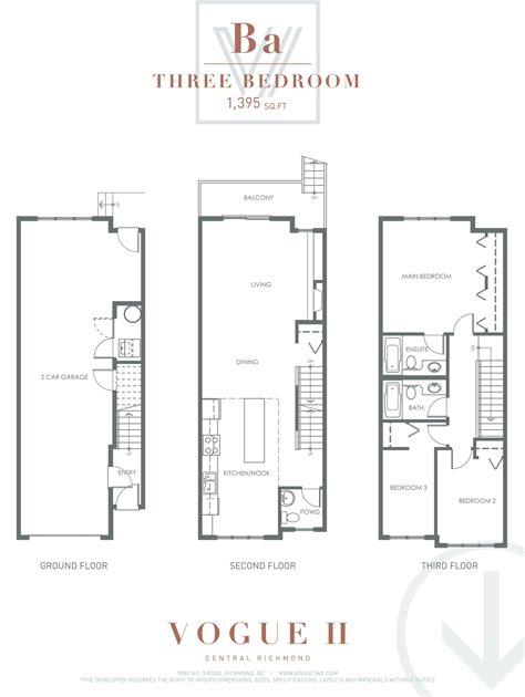 bc floor plans 100 bc floor plans boca raton community townhome
