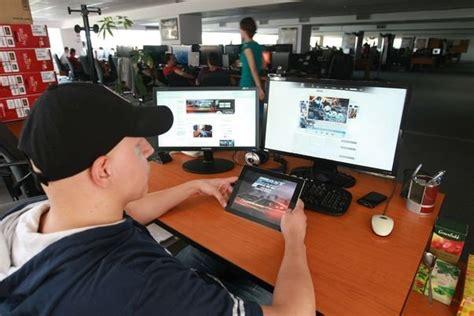 vedio game tester job electronicletitbit