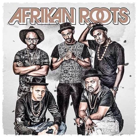 african roots house music 25 best ideas about lets dance on pinterest forest wedding reception tango and