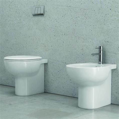 sanitari bagno economici prezzi sanitari bagno economici guarda prezzi kamalu bagno