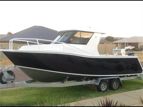 jet boat for sale malaysia sabrecraft marine aluminium boats specialist