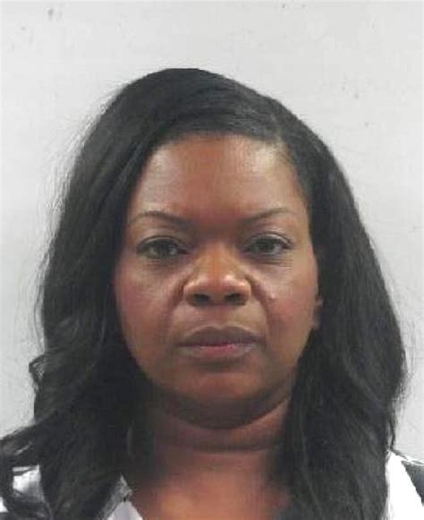 St Tammany Parish Clerk Of Court Records Jury Convicts Former Franklinton Town Clerk Of Theft District Attorney Warren