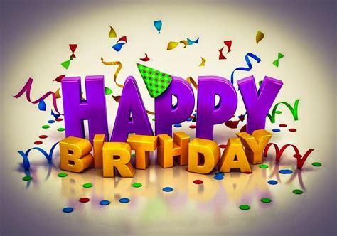 Birthday happy birthday images zpseojuacfw birthday download birthday