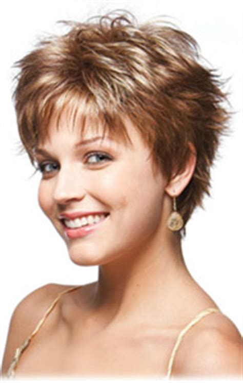 pictures of short hair frosting short frosted wigs search results hairstyle galleries
