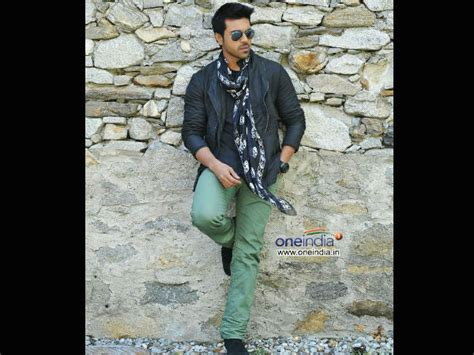 actor ram charan height telugu actors height who is the tallest actor in