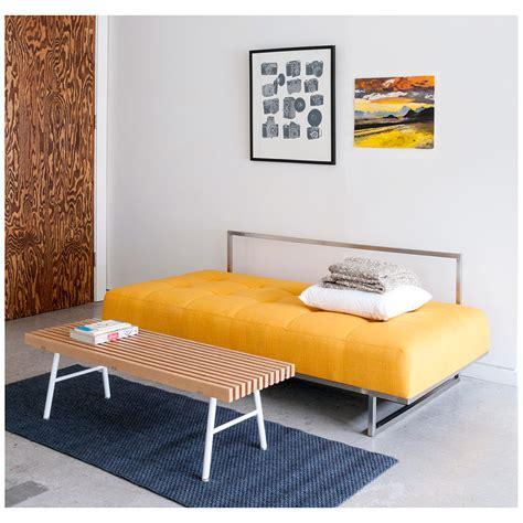 top rated living room furniture elegant furniture hd furniture best yellow modern sleeper sofa for elegant