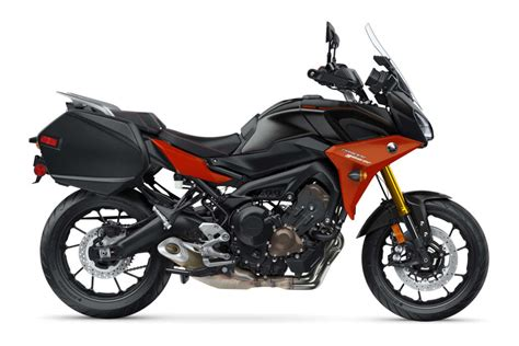 yamaha tracer gt motosiklet sitesi