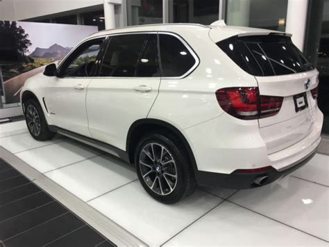 bmw with 3rd row seating bmw x5 with 3rd row seating html autos post