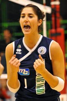 cup volta mantovana volley femminile cionato pallavolo femminile serie a