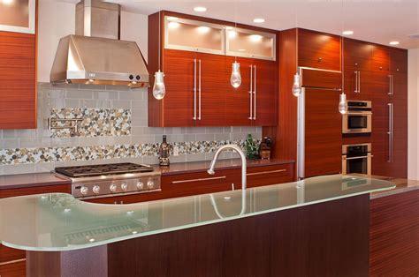 woodworking woodwork designs kitchen   kitchen
