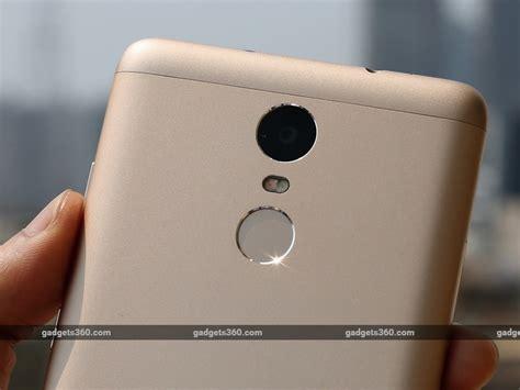Micro Houses Xiaomi Redmi Note 3 Review Ndtv Gadgets360 Com