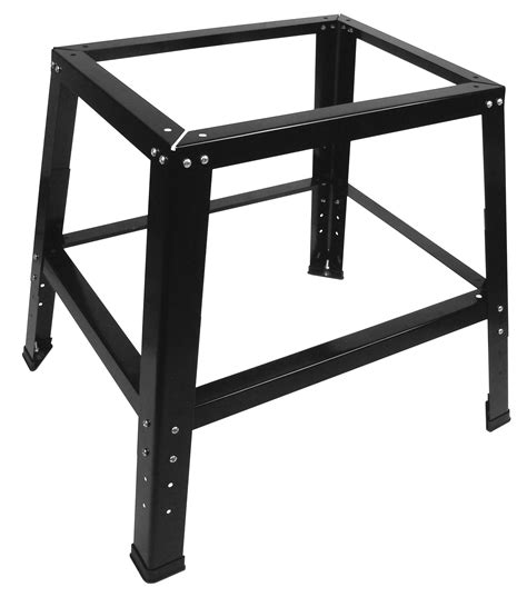 bench stands craftsman 22305 bench top tool stand sears outlet