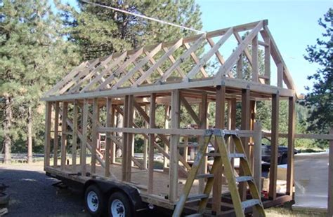 where to buy a tiny house on wheels building a tiny house on wheels building a tiny house on wheels is it really