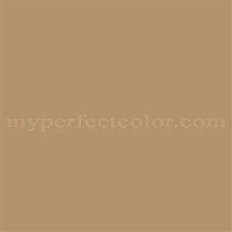 behr paint color recommendations 1000 images about cabin paint colors interior on